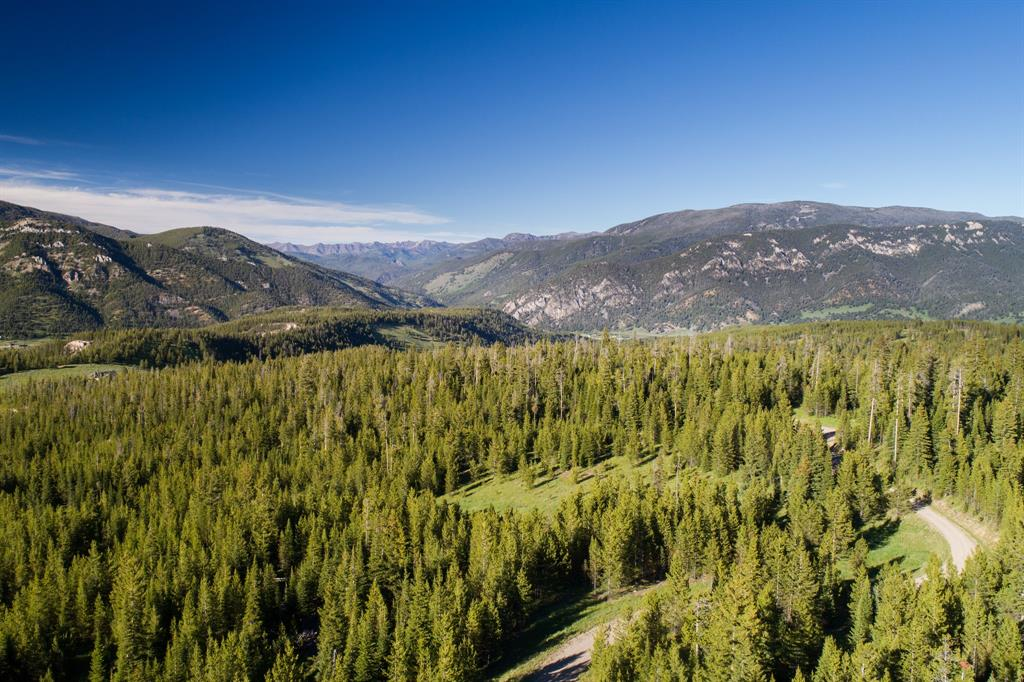 Lot-16 Elk Ridge Ranch Drive  Big Sky Photo 4