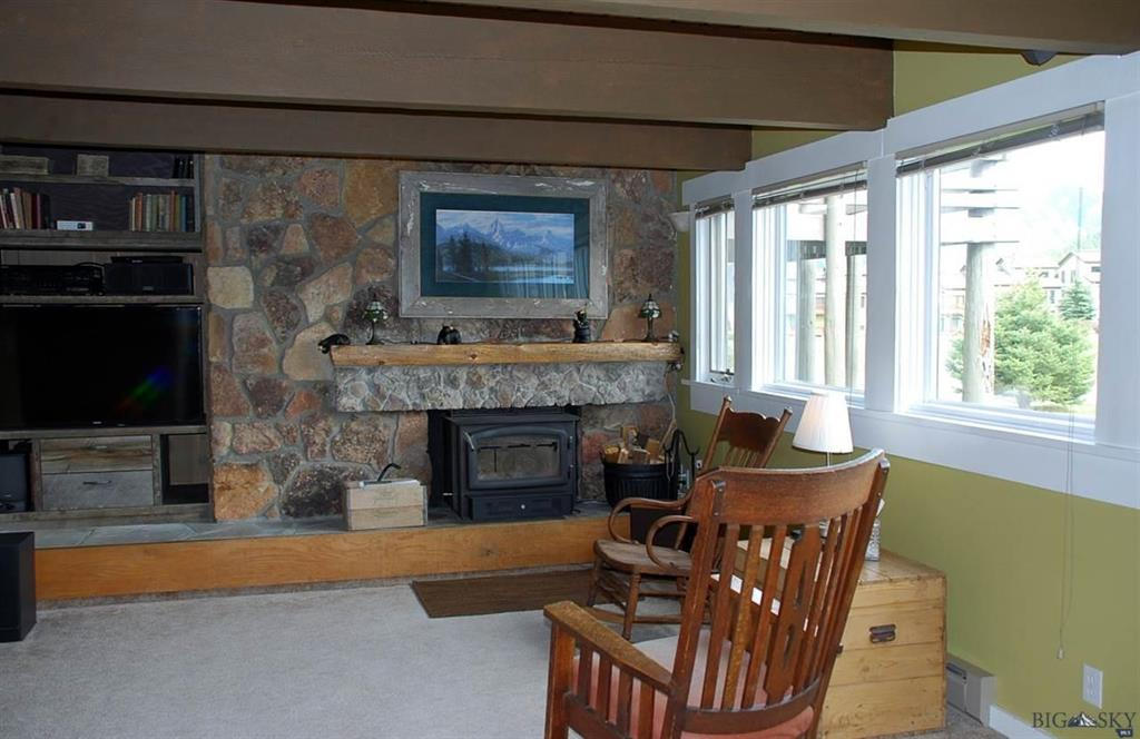 2225 Black Otter Silverbow27 Road  Big Sky Photo 5