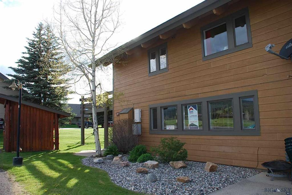 2225 Black Otter Silverbow27 Road  Big Sky Photo 6