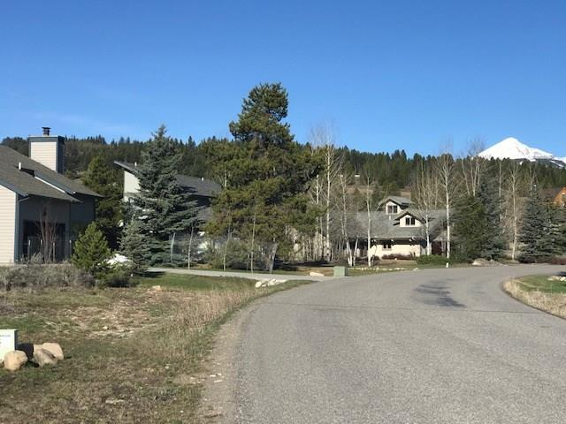 3185 Two Moons Road  Big Sky Photo 14