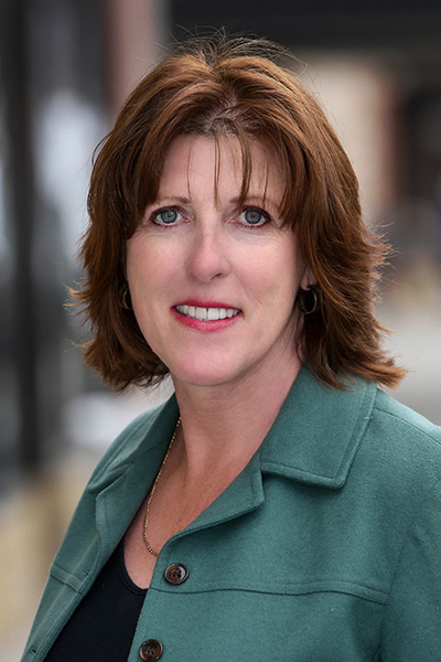 Tammy Berendts Livingston Montana Real Estate Agent